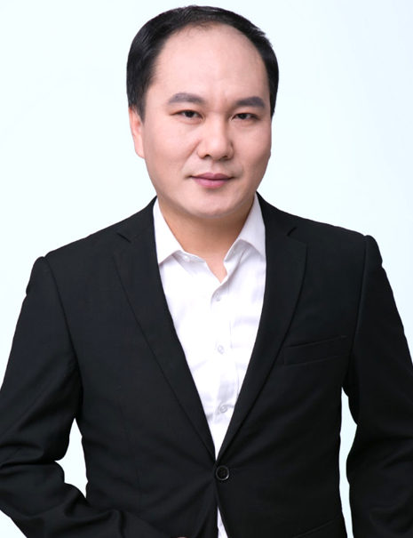 Zhiliang Tang / Executive Producer